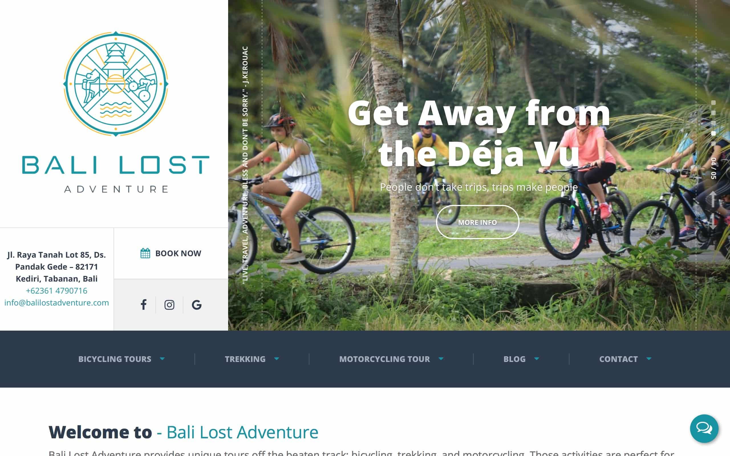 Bali-Lost-Adventure