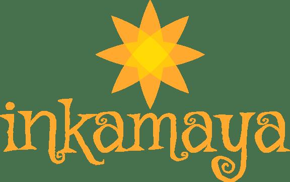 Inkamaya Studio ☀️